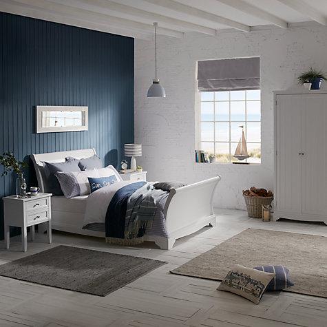 Buy john lewis st ives bedroom furniture john lewis for Bedroom furniture john lewis