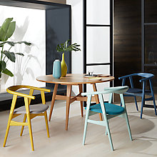 Buy Hans J Wegner Living and Dining Room Furniture Online at johnlewis.com