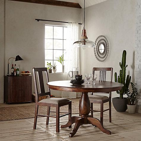 buy john lewis maharani living dining room furniture