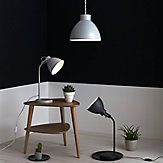 View All Desk & Table Lamps