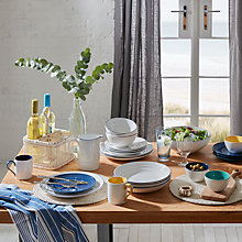 Buy Newfoundland Tableware Online at johnlewis.com
