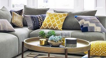 Sofas & armchairs buying guide