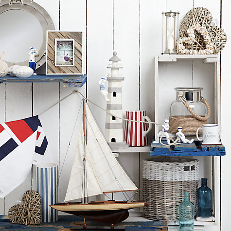 Buy New England Gifting Collection Online at johnlewis.com