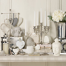 Buy Timeless White Gifting Collection  Online at johnlewis.com