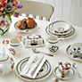 Buy Portmeirion Botanic Garden Tableware Online at johnlewis.com