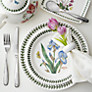 Buy Portmeirion Botanic Garden Canapé Dish Set Online at johnlewis.com