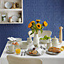 Buy Denby Linen Tableware Online at johnlewis.com