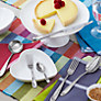 Buy Sophie Conran for Arthur Price Rivelin Dessert Fork Online at johnlewis.com