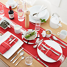 Buy Rosenthal Thomas Loft Tableware Online at johnlewis.com