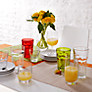 Buy House by John Lewis Gibraltar Beer Glass Online at johnlewis.com