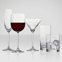 Buy John Lewis Casa Glassware Online at johnlewis.com
