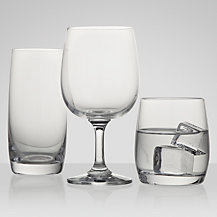 HOUSE by John Lewis Drink Glassware