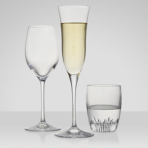 Buy Waterford Crystal Light Tumblers, Pair Online at johnlewis.com