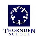 Thornden School