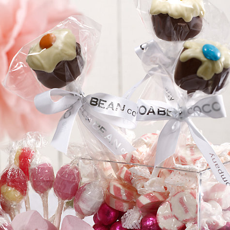 Buy Mix Bag of Just Married Rock Sweets, 325g Online at johnlewis.com