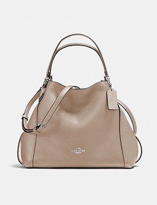 Image - The Edie 28 handbag