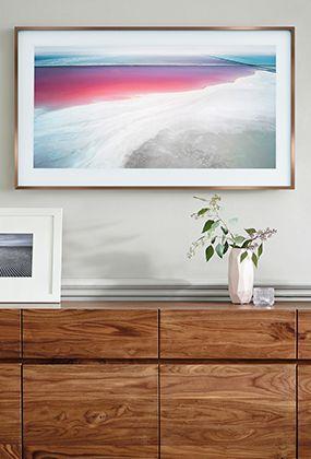 Image - Samsung Frame