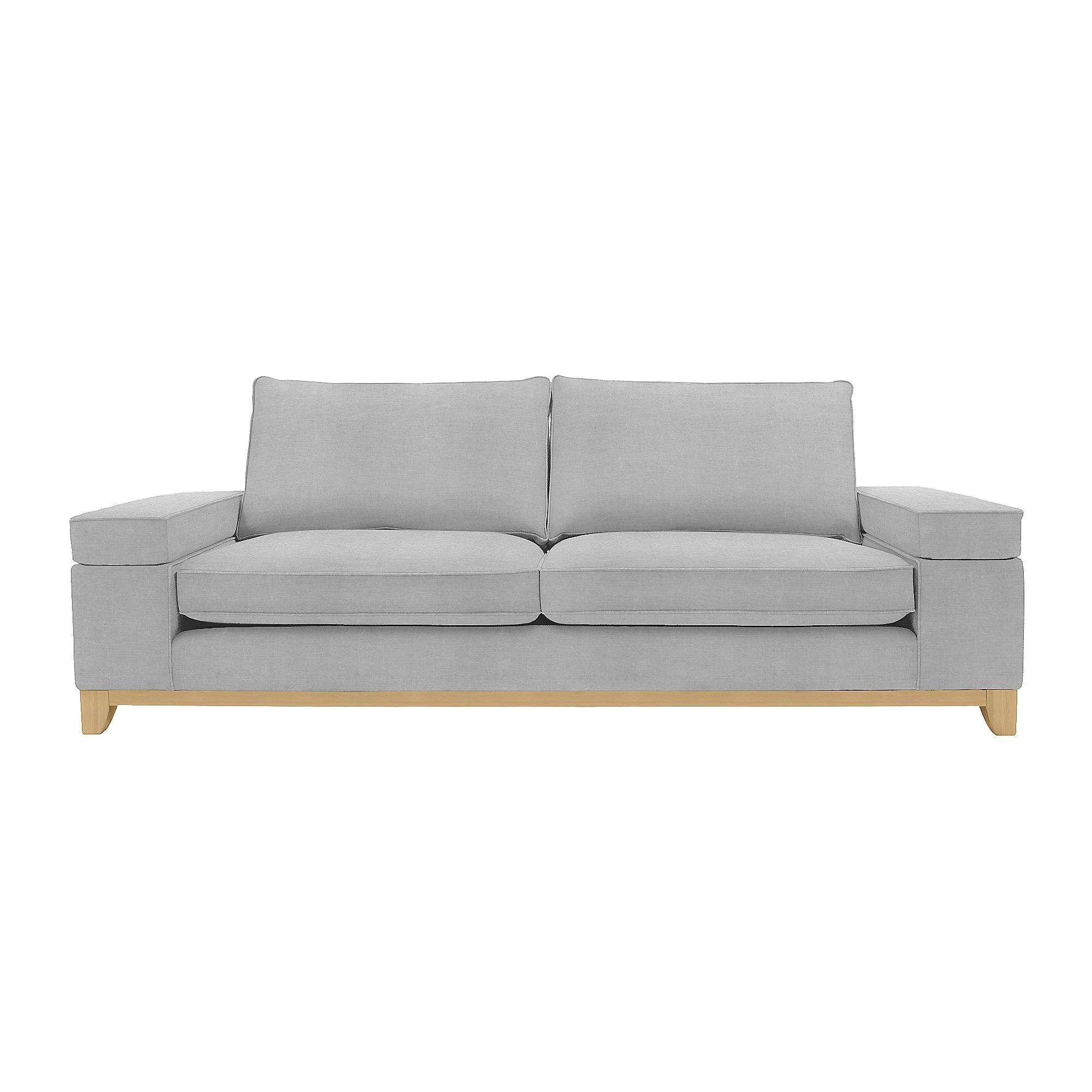 John Lewis Addington Grand Sofa