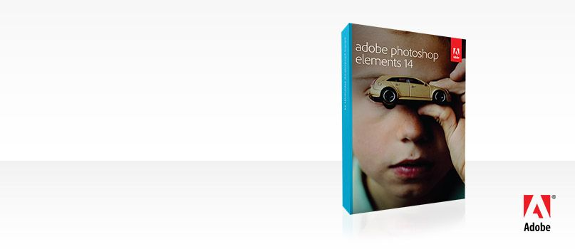 Save 40% on Adobe