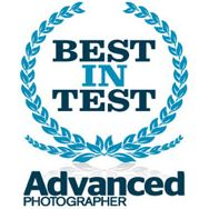 Advanced Photography - Best in Test