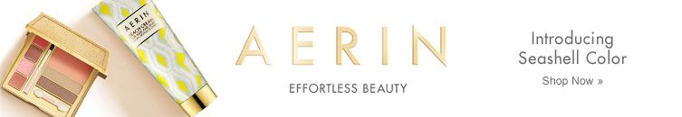 Aerin - Garden Color, shop now