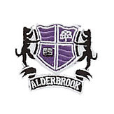 Alderbrook Senior School