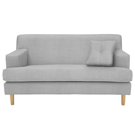 Buy John Lewis Alex Petite Sofa Online at johnlewis.com