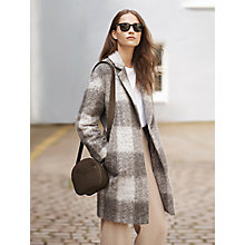 Buy Wrapped Up Look 2 Online at johnlewis.com