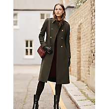 Buy Wrapped Up Look 4 Online at johnlewis.com