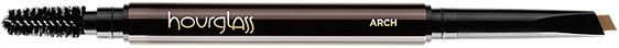 Hourglass' Brow Sculpting Pencil