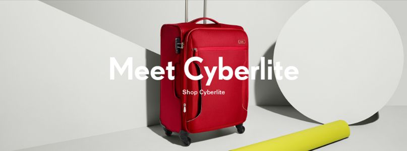 Shop Cyberlite