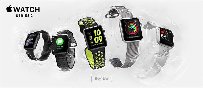 iWatch 2 - Buy now
