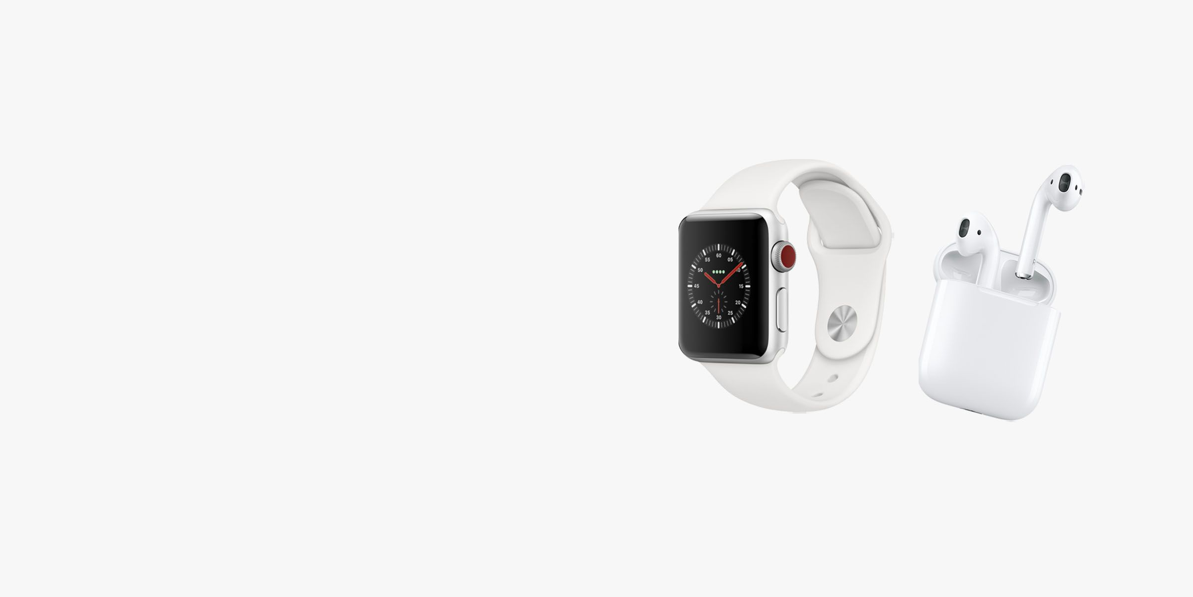 apple watch interest free
