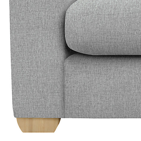 Buy John Lewis Ashton Snuggler Online at johnlewis.com