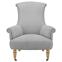 Buy John Lewis Asquith Armchair Online at johnlewis.com