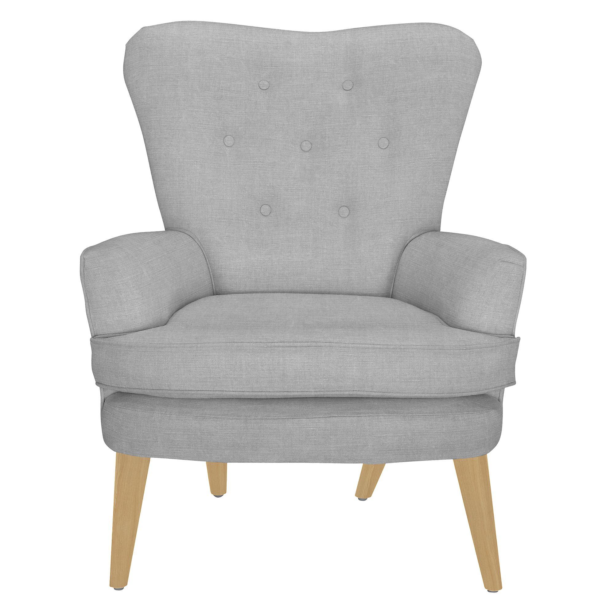 John Lewis Austen Armchair