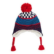 Boys%27 Knitted Accessories