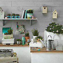 Buy Thoughtful Gardener Range Online at johnlewis.com