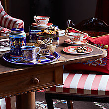 Buy Royal Collection Range Online at johnlewis.com