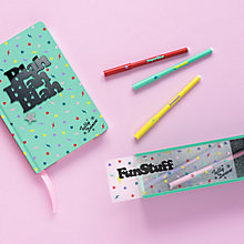 Buy Tatty Devine Gift Collection Online at johnlewis.com