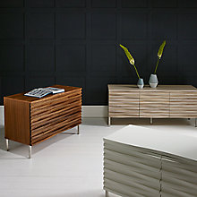 Buy Content by Terence Conran Wave Furniture Online at johnlewis.com