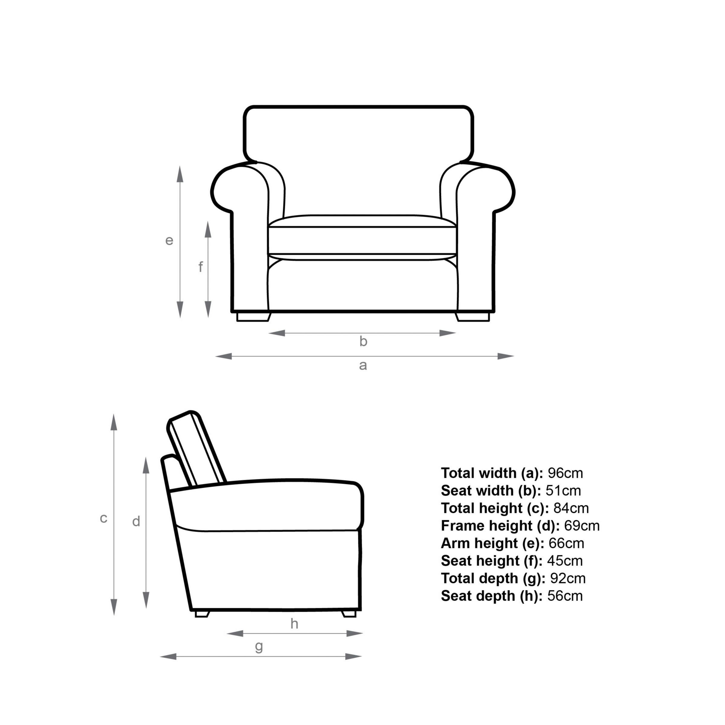 John Lewis Milford Armchair 567 together with 2 Bedroom Premier as well Product additionally 2 Bedroom Premier in addition 218224. on armchair sofa beds