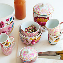 Buy PiP Studio Bloomingtales Tableware Online at johnlewis.com