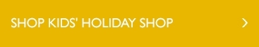 Shop Kids%27 Holiday Shop