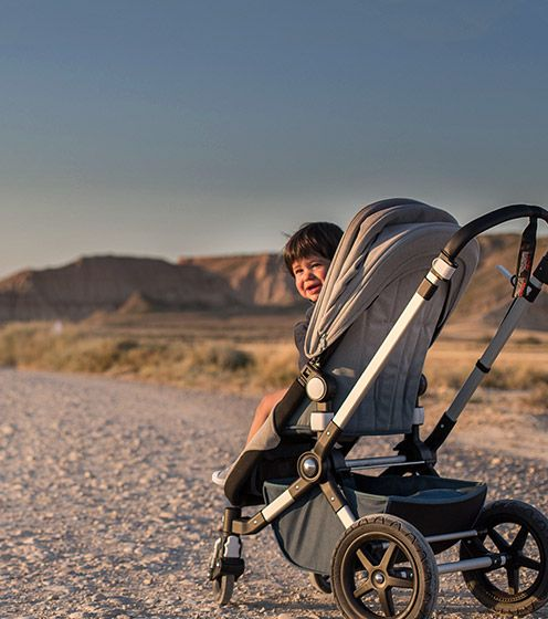 Bugaboo Cameleon3 Elements