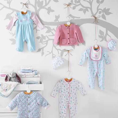 girls toddler fashion designer baby clothes john lewis