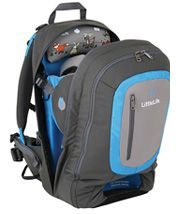 Littlelife Ultralite carrier