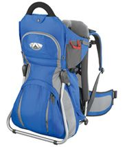 Vaude Jolly Light carrier
