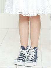 Children%27s shoes