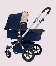 Offers on Bugaboo